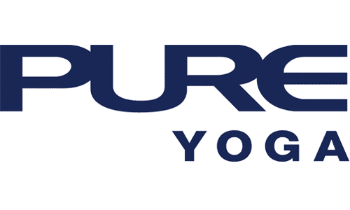 Pure Yoga - East