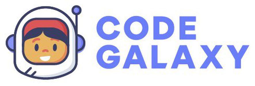 Code Galaxy (Online)