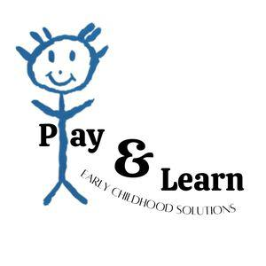 Play & Learn Early Childhood Solutions