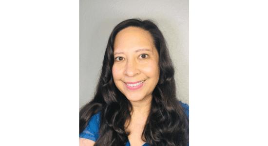 Grace Hanson - Piano & Violin Teacher (Online)