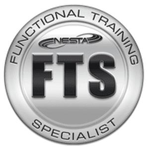 Elementally Functional Family Fitness (Online)