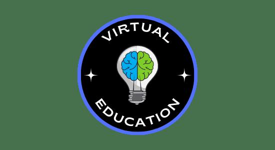 Teacher Lisa Buchanan (Online)