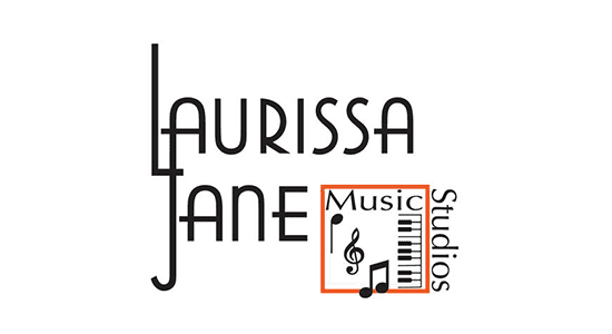Laurissa Jane Music Studio (Online)