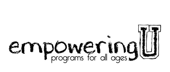 EmpoweringU LLC (Online)