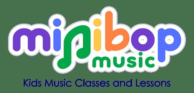 Minibop Music