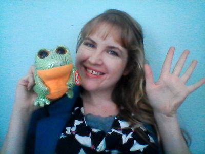 ESL al Pastor with Sarah (Online)