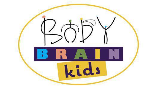 Body Brain Kids