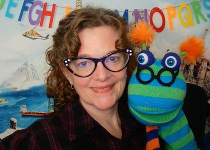 Learning With Sherri: Delightful Discovery (Online)