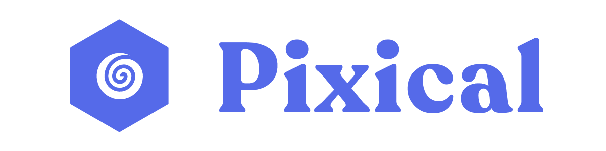 Pixical