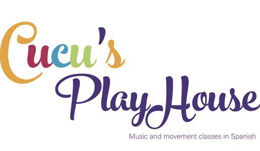 Cucu's PlayHouse (Online)