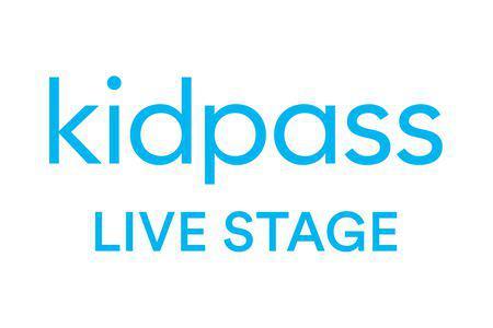 KidPass Live Stage (Online)