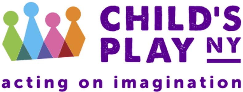 Child's Play NY (Online)