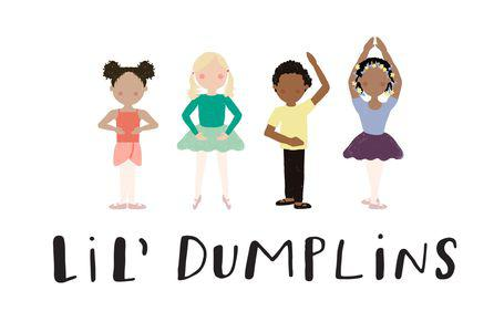 Lil' Dumplins (Online)