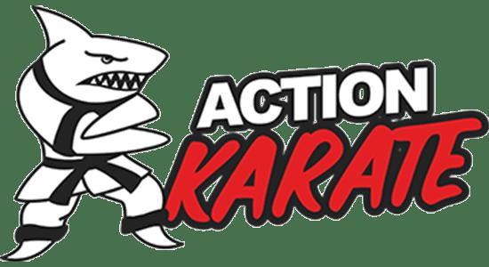 Action Karate (Online)