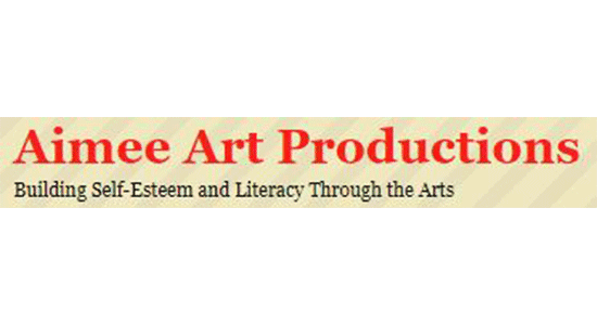 Aimee Art Productions (Online)