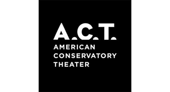 American Conservatory Theater (Online)