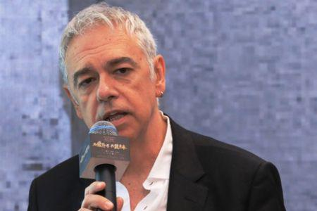 Angelo Molino - Music Professor (Online)