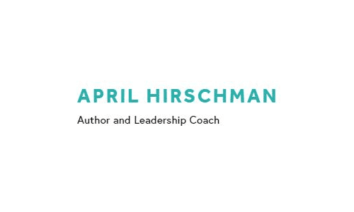 Dance with April Hirschman (Online)