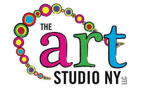 The Art Studio NY (Online)