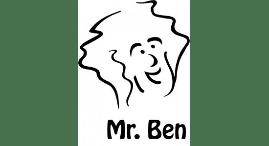 Ben Thompson - Ukulele Teacher (Online)