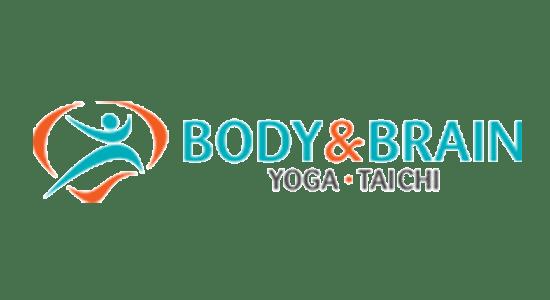 Brea Body & Brain Yoga & Tai Chi
