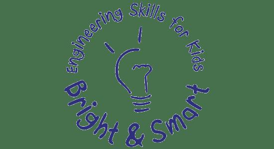Bright & Smart (Online)