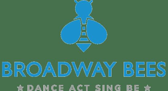 Broadway Bees (Online)