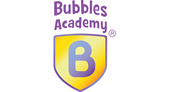 Bubbles Academy (Online)