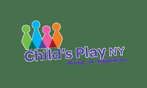 Child's Play NY (at Cobble Hill Ballet)