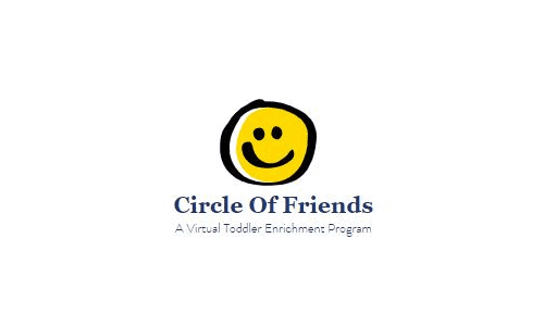 Circle of Friends (Online)