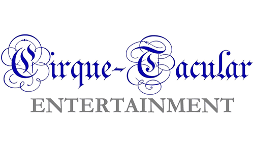 Cirque-tacular Entertainment LLC (at the 14th Street Y)