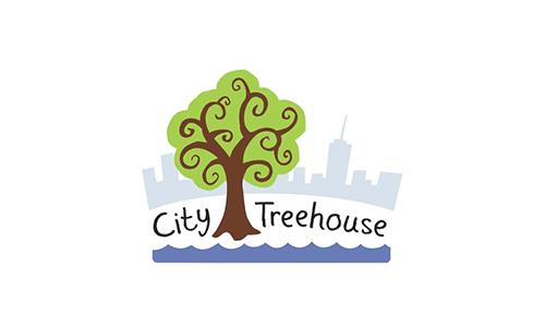 City Treehouse