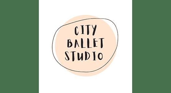 City Ballet Studio (Online)