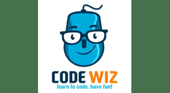 Code Wiz (Online)
