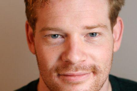 Teacher Cory White (Online)
