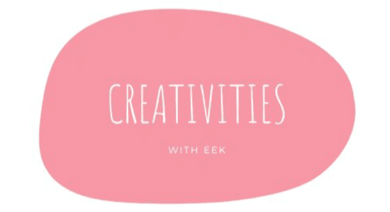 Creativities with EEK (Online)