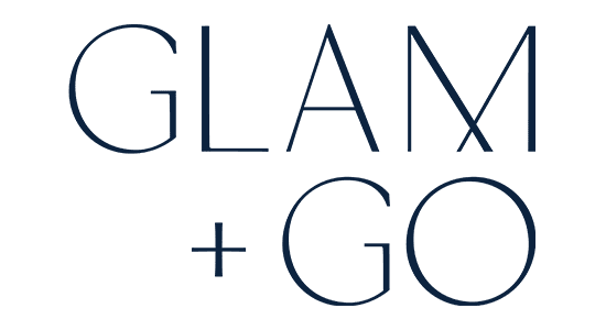 Glam + Go - Times Square