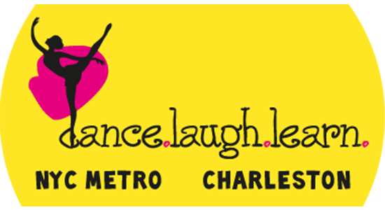 Dance.Laugh.Learn. (Online)