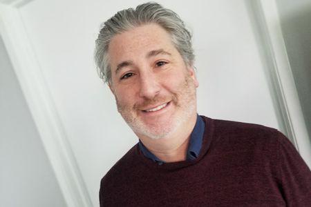 David Brandt - Music Teacher (Online)