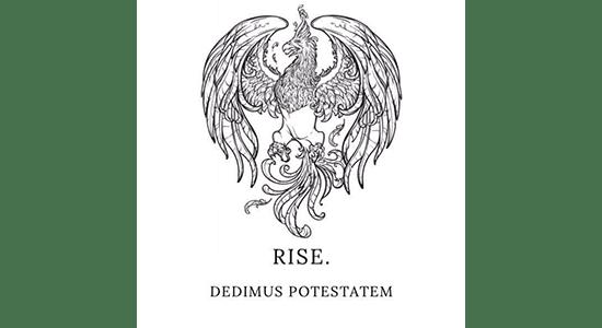 Dedimus Potestatem (Online)