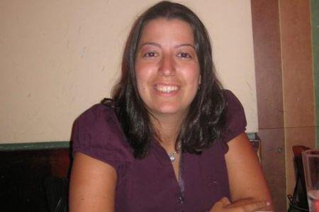 Teacher Diana Ioannides (Online)