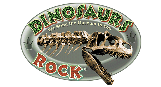 Dinosaurs Rock (Online)