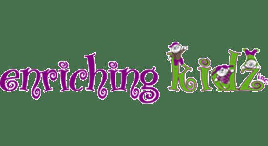 Enriching Kidz (Online)