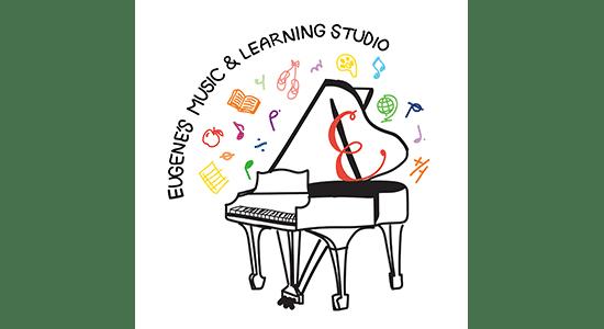 Eugene's Music and Learning Studio (Online)