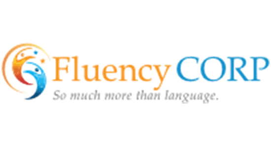 TruFluency Kids (Online)