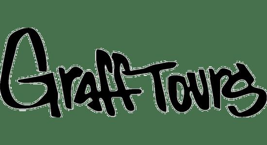 Graff Tours (Online)