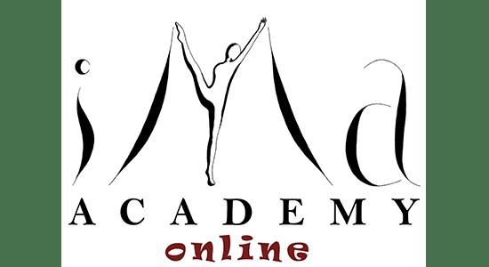 IMA Academy (Online)