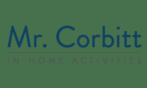 Mr. Corbitt (In Your Home)