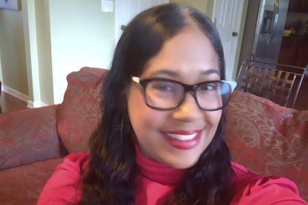 Teacher Karen Valentine (Online)