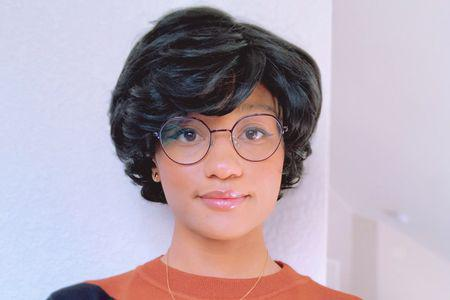 Tutor Keiyoko Bennett (Online)